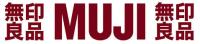 MUJI catalogues