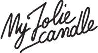 My Jolie Candle catalogues