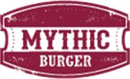 Mythic Burger catalogues