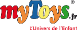 myToys catalogues