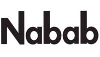 Nabab Kebab catalogues