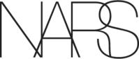 Nars Cosmetics catalogues