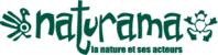 Naturama catalogues