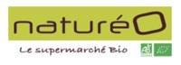 naturéO catalogues