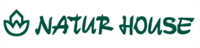 NaturHouse catalogues