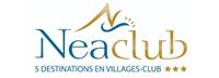Neaclub catalogues