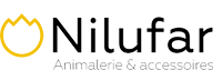 Nilufar catalogues