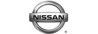 Nissan catalogues