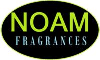 NOAM FRAGRANCES catalogues