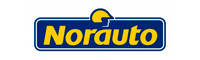 Norauto catalogues