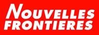 Nouvelles frontières catalogues