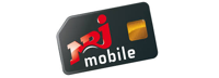 NRJ Mobile catalogues