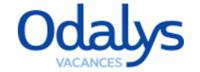 Odalys Vacances catalogues
