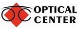 Optical Center catalogues