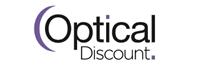 Optical Discount catalogues