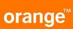 Orange catalogues