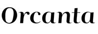 Orcanta catalogues