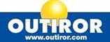 Outiror catalogues