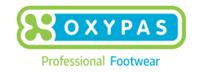 Oxypas catalogues