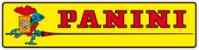 Panini catalogues