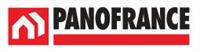 Panofrance catalogues