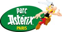 Parc Astérix catalogues