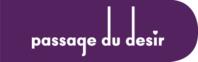 Passage du Désir catalogues
