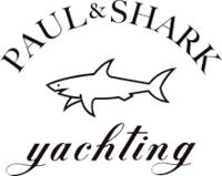 Paul & Shark catalogues