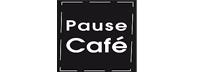 Pause Café catalogues