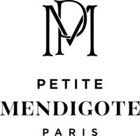 Petite Mendigote catalogues
