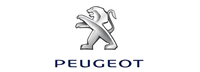 Peugeot catalogues