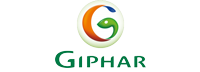 Pharmacien Giphar catalogues