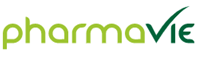 PharmaVie catalogues