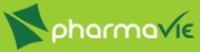 Pharmavie catalogues