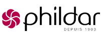 Phildar catalogues