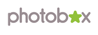 Photobox catalogues