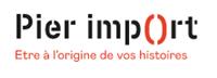 Pier Import catalogues