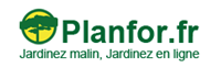 Planfor catalogues