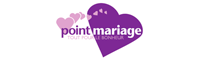 point mariage catalogues