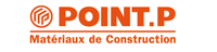 Point P catalogues