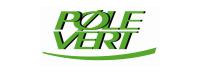 Pôle Vert catalogues