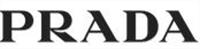 Prada catalogues