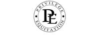 Privilège Équitation catalogues
