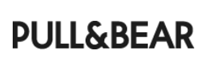 Pull & Bear catalogues