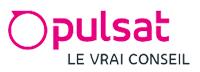 Pulsat catalogues