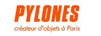 Pylones catalogues