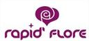 Rapid Flore catalogues