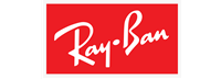 Ray-ban catalogues