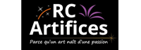 RC Artifices catalogues