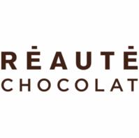 Reauté Chocolat catalogues